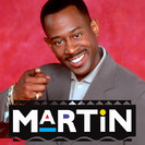 Martin: Checks, Lies and Videotape