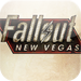 Fallout: New Vegas—All Roads Preview