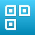 QRCode - the delightful reader