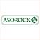 Aso Rock Palace Ltd.